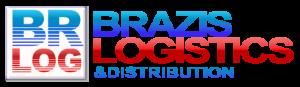brlog-logo