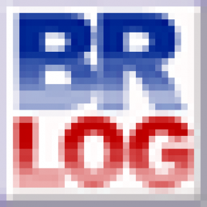 cropped-favicon-brlog.png