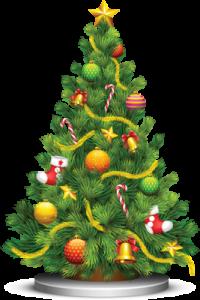 tree_newyear