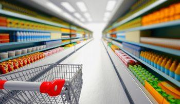 Логистика для магазинов торговой сети: быстрая доставка при минимальных затратах