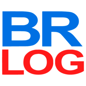 cropped-BRlog500x500px.png