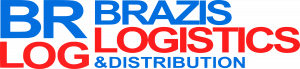 logo Brazis Logistic
